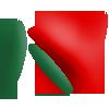 西松建設ロゴ